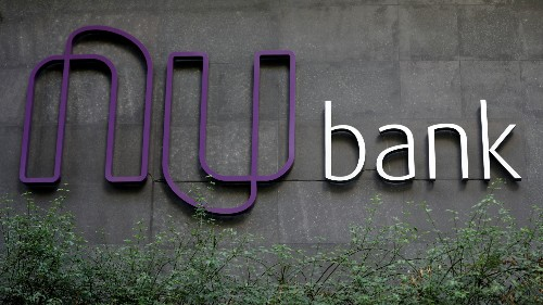 Nubank is leading the fintech boom in Latin America