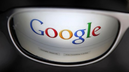 Google admits that advertisers wasted their money on more than half of internet ads