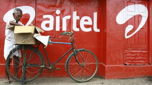 Airtel and Vodafone want to make more money by screwing with India's internet. Here is how you can stop them