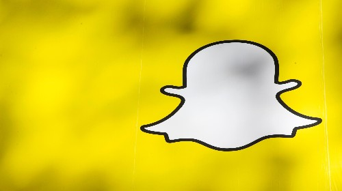 What exactly is so great about Snapchat, and how did it sneak up on Facebook, Instagram, and Twitter?