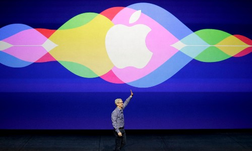 Apple Music's new Android app is a clever gamble
