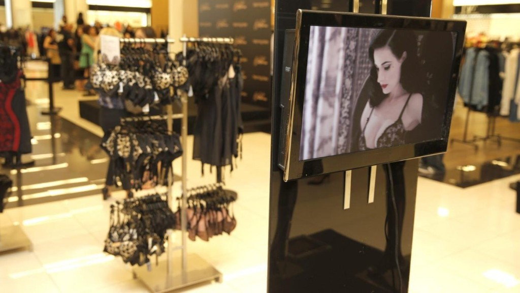 Why an Indian lingerie startup is moving manufacturing out of China