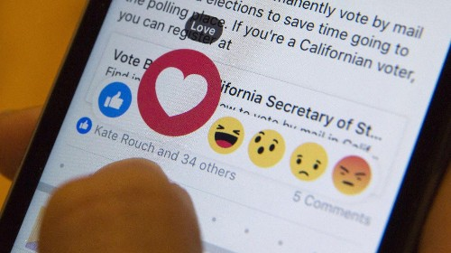 A new study confirms it: We really don't know what we're saying when we use emoji
