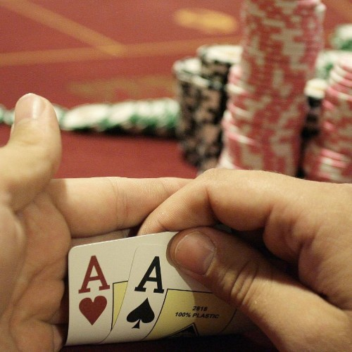 Facebook's poker AI, Pluribus, can beat humans at Texas Hold 'Em