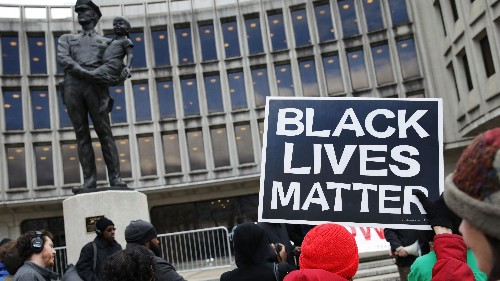 The white woman who called the cops on a black Yale student is waking the US to an ugly truth
