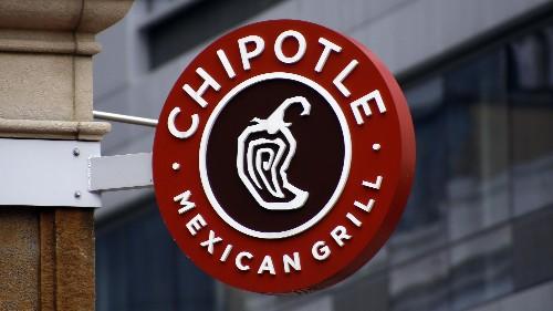 Chipotle's lettuce shortage and the future of America's favorite burrito chain