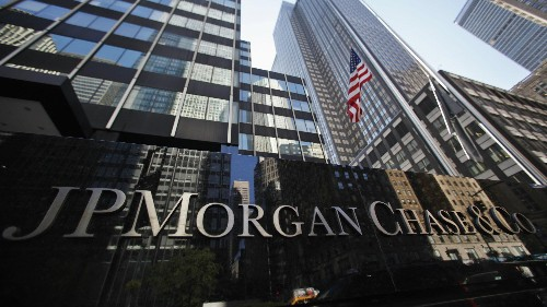The world's most dangerous banks, ranked