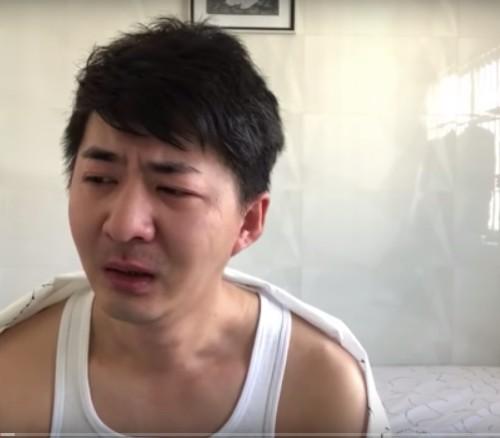 Wuhan virus: Chinese citizen journalist reports from quarantine zone