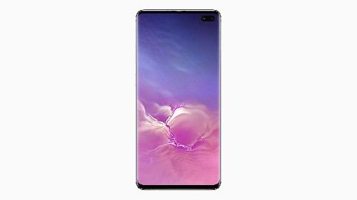 Is the Samsung Galaxy S10+ the best Android phone?