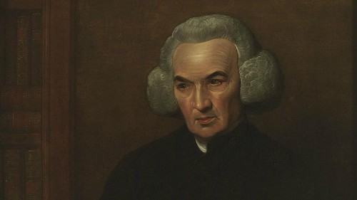Bayes' theorem was first used to try to prove the existence of God
