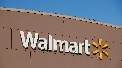 Colombia threatens to sue Walmart over cocaine holiday sweater