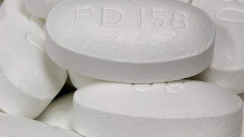 Statins may lower dementia risk in adults with concussions
