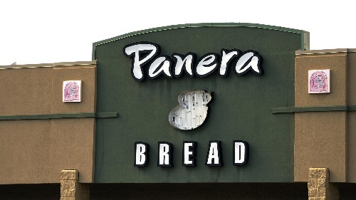 Panera Bread leaked customer data right on its website for months despite warnings