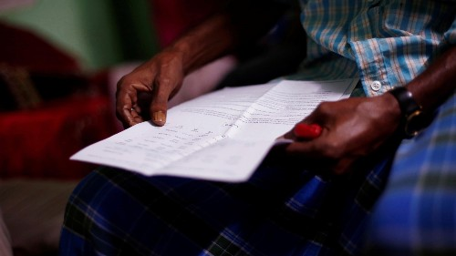 India's National Register of Citizens makes nearly 2 million stateless