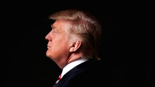 Trump and Putin: The worst case scenario