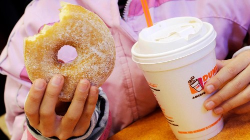 Styrofoam cups get a bad rap, and other surprising environmental revelations