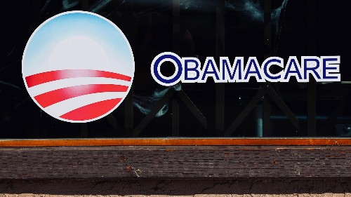 Health insurers unhappy with denied claims argue case at SCOTUS
