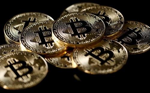 Stock trading is virtually free—why isn't crypto?