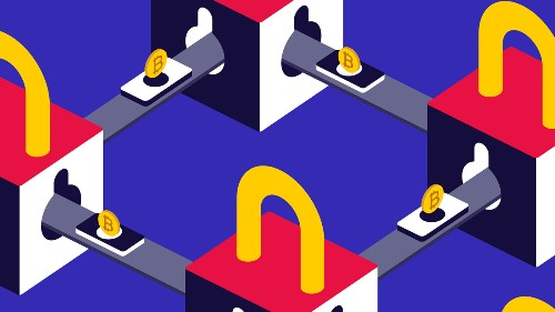 Understanding blockchain's potential