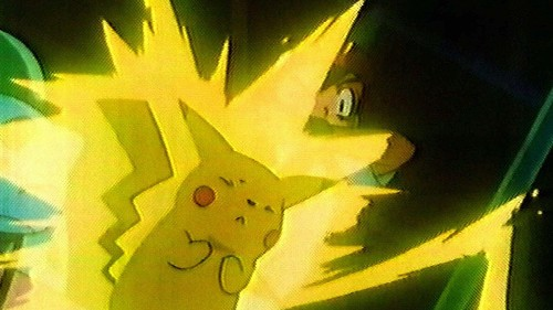Now it's time to really panic: Pokemon Go servers are down