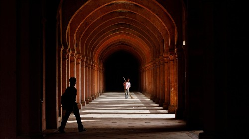 Students are the victims and culprits of India's broken higher education system