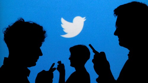 Twitter Q2 earnings disappoint investors