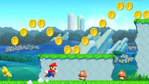 Nintendo has had $3 billion wiped off its market cap since Super Mario Run came out