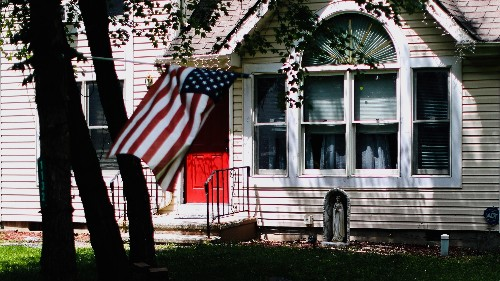 First American data leak highlights how much info homebuyers share