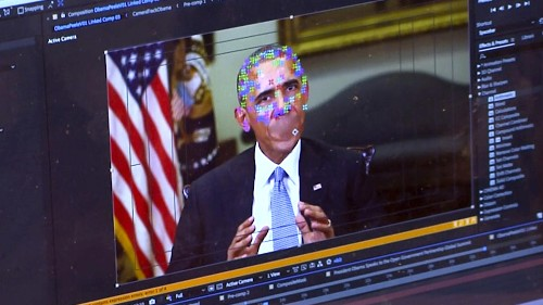 Deepfakes will influence the 2020 election