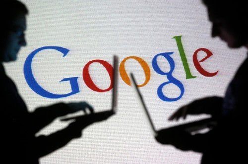 Want to manage your time successfully? Use this simple Google investment trick