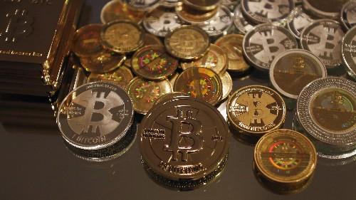 BTC price: The case for $5,000 bitcoin