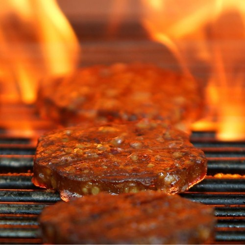 The US relaxed its meat safety rules at exactly the wrong time