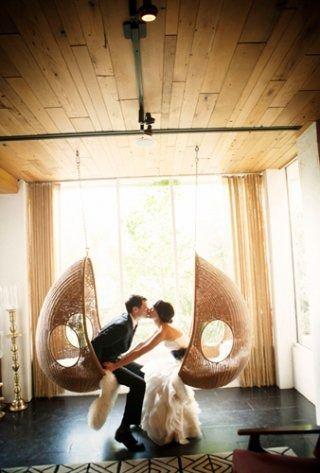 婚礼 - Magazine cover