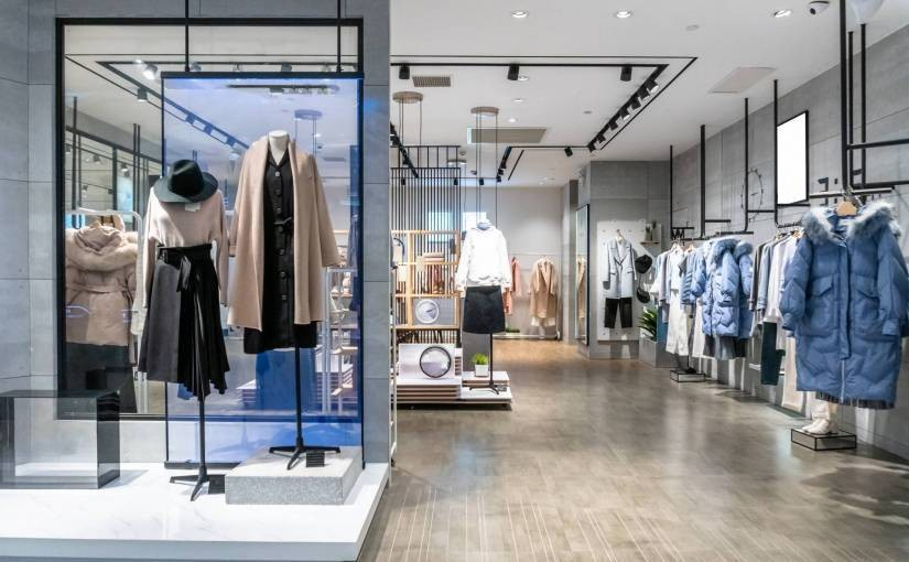 The Latest Battle for Consumer Attention: Blurring the Lines Between Retailers and Brands - ReadWrite