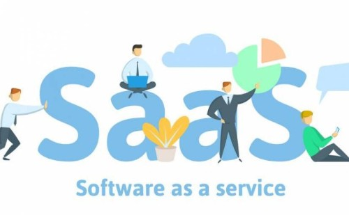 Top 12 Advantages of Software as a Service (SaaS) - ReadWrite