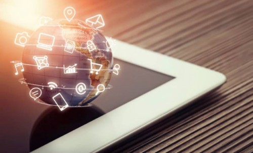 IoT-connected devices link nearly two-thirds of Americans