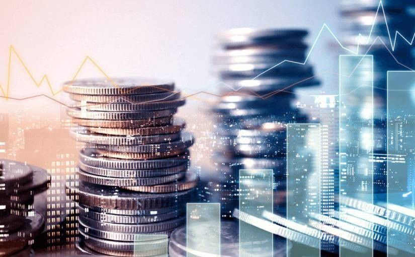 Getting High Returns on Real Estate Investment instant