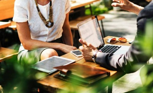 How to Make the Most of Your Software Developer Interview