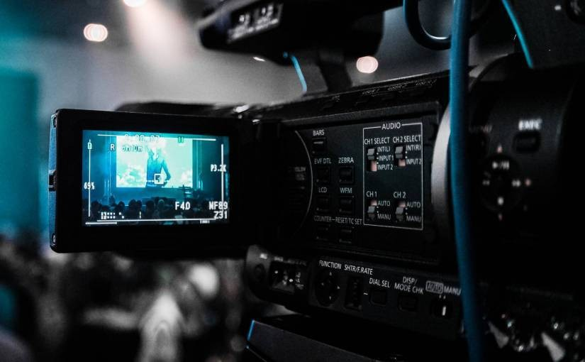 4 Video Lead Generation Strategies for More Engagement - ReadWrite