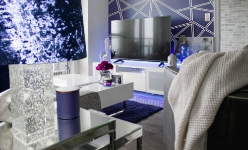 These 5 Tech Startups Prove Household Innovation Is Accelerating