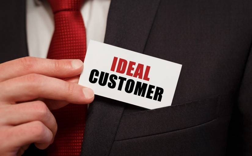 How to Create an Effective Customer Journey Map?