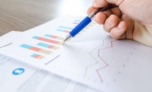 Data Analytics: The Skill Everyone Needs to Know