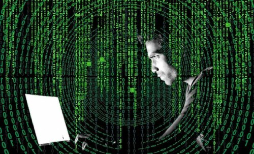 The 3 Biggest Threats Healthcare Data Security is Facing Right Now