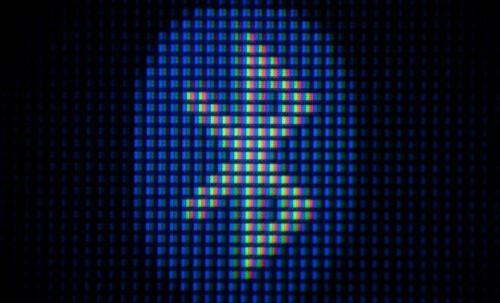 Bluetooth sharpens teeth for mesh networking flexibility