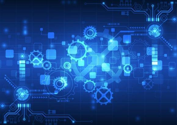 With hundreds of choices, how can you pick an IoT platform?