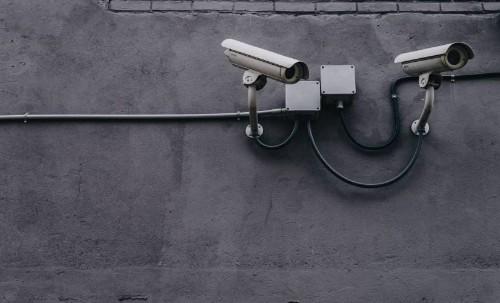 AI: How it's Impacting Surveillance Data Storage
