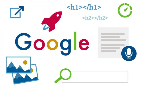 4 Ways to Optimize Your Site to Rank on Google in 2019