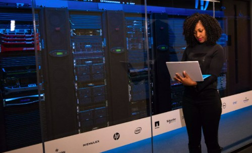 5 Women Tech Leaders Who Will Own the 2020s