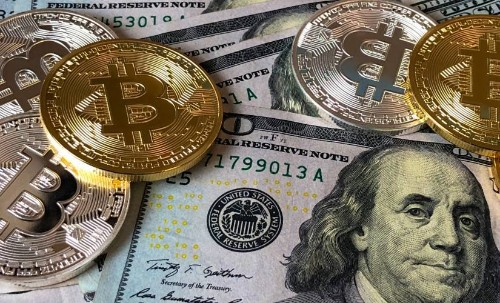 3 Reasons Decentralization is the Future of Currency