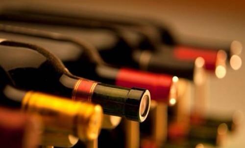 IoT now helping make smart wine?